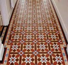 UK suppliers of Victorian encaustic flooring tiles in geometric floor patterns. These coloured mosaic tiles are a classical addition to many design projects. Red Tiles, Mosaic Tiles, Wall Tiles, Flooring Tiles, Tiling, Mosaics, Victorian Pattern, Victorian Tiles, Tiled Hallway