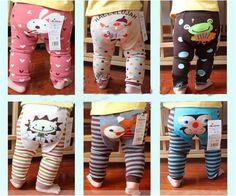 ♥ LITTLE SWEET DARLING SHOPPE ♥: SUPER CHEAP CLEARANCE SALE - BUSHA Legging