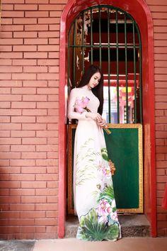 Phuong Ngoc Tran