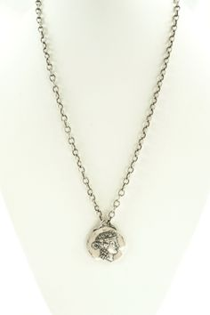 Baccas-head---Silver---SS-cable-chain.png
