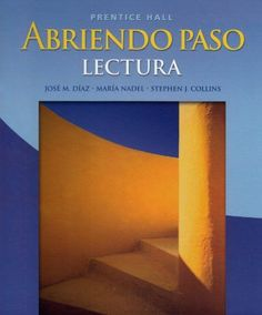Honors algebra i textbook algebra structure and method book 1 abriendo paso lectura fandeluxe Choice Image