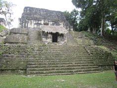I liked this pyramid....