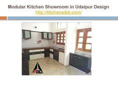 Kitchen Showroom, Udaipur, Bed, Furniture, Design, Home Decor, Decoration Home, Stream Bed, Room Decor