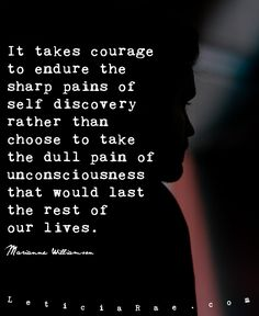 It takes courage... <3 #LeticiaRae #FindingTheSilverLining #FTSL #personaldevelopment #beliefs #positivity #positivevibes #inspiration #spiritjunkie #graitutde #gratitudedaily #affirmations #dailyaffirmation #raiseyourvibration #quotes #quotesoftheday