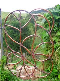 1000 Images About Copper Pipe On Pinterest Copper