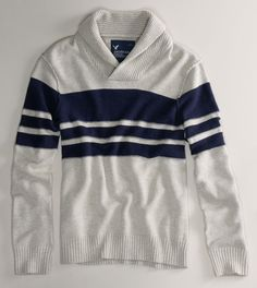 american eagle | men's sweatshirt
