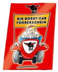 Bildergebnis für bobbycar kinderturnen