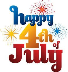 Happy 4th of July Giveaway - 3 terrific prize packages that you... IFTTT reddit giveaways freebies contests