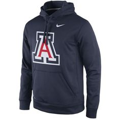 16 Best NCAA images | Hoodies, Nfl jerseys, Sweaters  for cheap