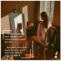 #poems #poems #poemsofinstagram #feelings #thoughts #love #life #faces aces #youandme #silentfeelings #thisworld #memories #time #metimepoems You Deserve, It Hurts, Poems, Faces, English, Good Things, Memories, Let It Be, Thoughts