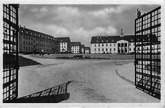 Image result for Frankfurt 1945