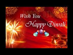 Diwali Video | Happy Diwali | Diwali Wishes