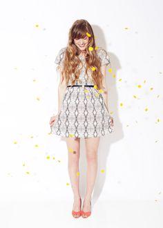 -clothing-summer-1