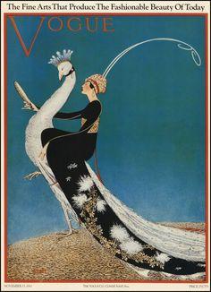 george wolfe plank illustration 1911