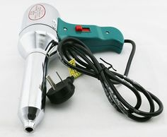 39.10$  Buy here - http://aliku7.shopchina.info/go.php?t=32642655455 - HOT AIR BLOWER HEAT GUN  Hot-blast Torch 220V 700W  39.10$ #magazine