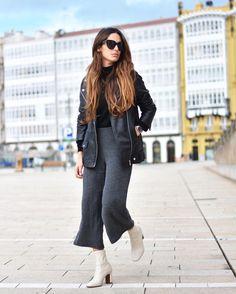 """Mi piace"": 841, commenti: 16 - I'm María (@stellawants2die) su Instagram: ""New pics  www.stellawantstodie.net """