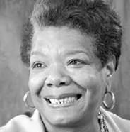 """Bitterness is like cancer. It eats upon the host. But anger is like fire. It burns it all clean."" -Maya Angelou"