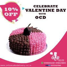 The soft and mushy base wrapped with the strawberry and chocolate extract is here to fill you with a sense of contentment. OCD- will make your day with flavors Valentine Cake, Valentines Day, Chocolate Extract, Online Cake Delivery, Fake Cake, Gift Cake, Online Gifts, Strawberry, Make It Yourself