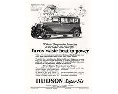 17 best rare classic cars hudson images on pinterest classic rh pinterest com