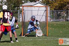 Halloween Tournament Pics Gallery 2 - 10.27.12 - Utah Lacrosse News