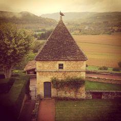 Quiddity 2: The Dordogne: Part 2