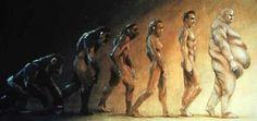 [转载]Day77-透过教育进化人类
