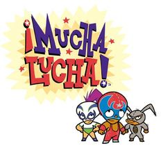 mucha lucha – The Slap Booth Show Childhood Tv Shows, Childhood Movies, My Childhood, Best Cartoons Ever, Old Cartoons, Cartoon Network Viejo, Old Cartoon Network Shows, Cadena Cartoon, Notebook Drawing