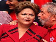 São Paulo - Depois de um período de afastamento, o ex-presidente Luiz Inácio Lula da Silva e sua sucessora, a presidente Dilma Rousseff, combinaram que o ex passará a ter papel ativo na articulação política do governo. A ideia é que Lula, com aval de Dilma, viaje com mais frequência a Brasília, a exemplo do…