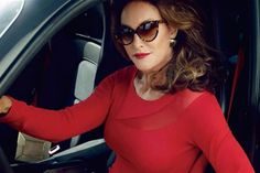 Caitlyn Jenner Won't Be Charged in Fatal February Car Accident - NBC News