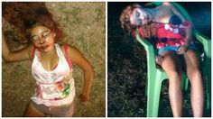 2 Jovens são assassinadas em Santo Antônio do Tauá, município paraense