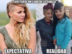 #Podcast | Expectativa vs Realidad