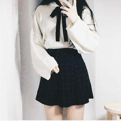 #kfashions #fashion #fashions #kpop #kpopstyle #seoul #model #idol #ulzzang #cuteulzzang #koreanfashion #한국