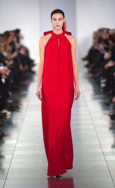 Galliano para Maison Martin Margiela - Haute Couture S/S '15 (Ldn)