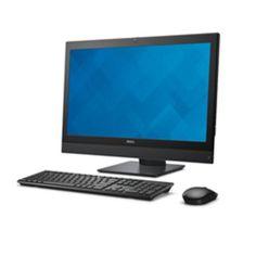 Lenovo mini pc desktop h30-05 tower ad Euro 322.23 in #Pc ...