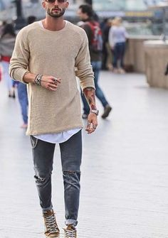 Casual Mondays // city boys // urban men // urban style // urban fashion // mens fashion // sun glasses // watches // mens accessories //  https://www.djpeter.co.za