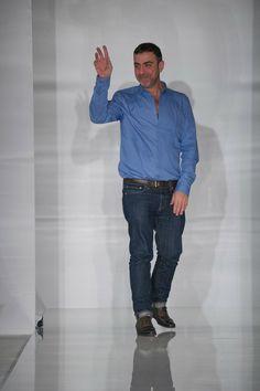 Antonio Berardi | Fall 2014 Ready-to-Wear Collection | Style.com