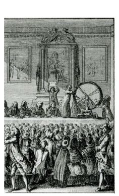 The draw (found in R D Kruckeberg doctoral thesis 'The Wheel of Fortune in Eighteenth-Century France'). Casanova's part in founding the Paris lottery made him a fortune. It was soon depleted, however, by his lavish spending and so increasingly he looked to d'Urfé to supplement his income. The Libertines, Wheel Of Fortune, The Draw, Thesis, Revolution, Insight, Europe, France, Paris