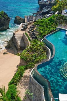 Ayana resort and spa, bali explore experience романтические места, ломбок, Best Vacation Destinations, Best Vacations, Vacation Spots, Vacation Places, Holiday Destinations, Hotels And Resorts, Best Hotels, Luxury Hotels, Jimbaran Bali