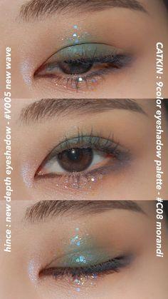 Edgy Makeup, Simple Makeup, Makeup Inspo, Makeup Art, Makeup Inspiration, Makeup Tips, Cute Makeup Looks, Makeup Eye Looks, Pretty Makeup