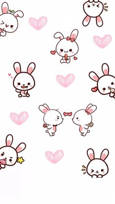 Wallpaper Cute Cat Wallpaper, Sanrio Wallpaper, Travel Wallpaper, Kawaii Wallpaper, Cartoon Wallpaper, Wallpaper S, Pattern Wallpaper, Beautiful Wallpapers For Iphone, Most Beautiful Wallpaper