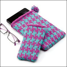 1000+ images about Creative Knitting Patterns on Pinterest Pattern library,...