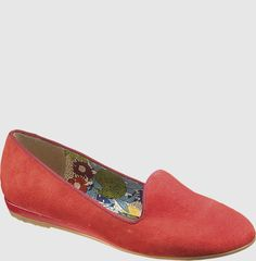 Swan Loafer - Women's - Casual Shoes - H505965 | Hushpuppies