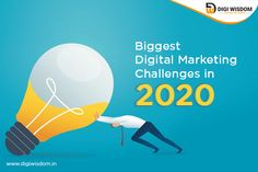 What are the challenges do we face in Digital Marketing? As we all know this online marketing industry is growing super fast, but we have a few challenges which we have to Seo Training, Marketing Training, Marketing Program, Mobile Marketing, Sales And Marketing, Content Marketing, Affiliate Marketing, Social Media Marketing, What Is Digital