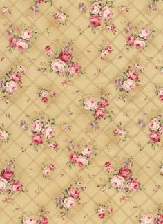 Shabby Chic paper background for cards Papel Vintage, Vintage Diy, Vintage Paper, Background Vintage, Paper Background, Vintage Backgrounds, Vintage Frames, Shabby Chic Paper, Scrapbook Paper