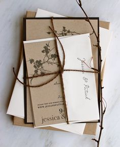 Ivory Romance  Rustic Chic & Elegant Wedding by BeaconLane on Etsy, $6.00