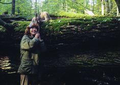 The Extraordinary Life of Simona Kossak | Article | Culture.pl