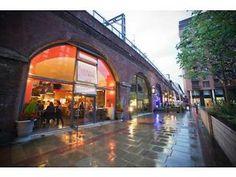 Bilbao Bar Leeds Leeds City Centre Picture 1