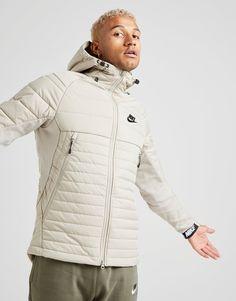 Fashion Poses, Golf Fashion, Mens Fashion, Jd Sports, Nike Sportswear, Nike Clothes Mens, Men Clothes, Summer Special, Nike Outfits