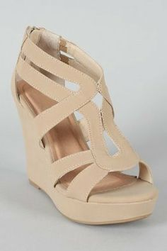 biege open toed stiletos Shoes | see more comments makinziew3 heels 6 months ago delete report ...