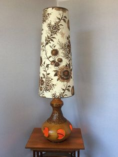 Objective Very Beautiful Lampshade Opaline Years 50 Smooth French Antique For Sale Deco Vintage